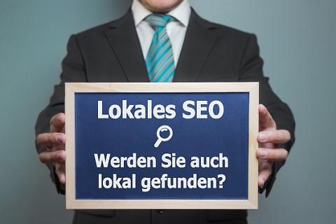 Online Marketing für Anwälte