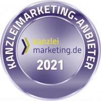 Kanzleimarketing Hannover